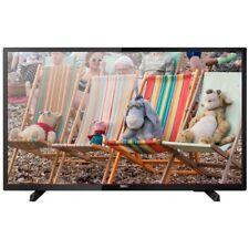 Tv Philips 32 a HD Ready single Core 200 PPI Pdi02-tv0309093