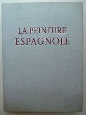 La peinture espagnole, espagnole Art, peinture espagnole, Art, peinture,