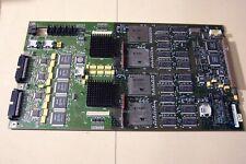 16750A 400MHz 68 Channel Logic Analyzer - 16750-66401