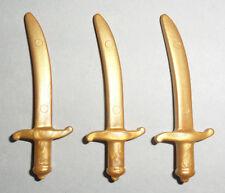 1 St NEUES Krummschwert in hellgrau x260 219