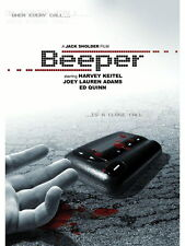 Beeper - Metal Edition