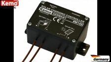 Kemo M149 Solar Charging Controller M149 Laderegler