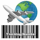 Extra cost for DHL or EMS expressing mail or change another model