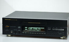 ONKYO Integra DX-6770 High-End Vintage CD-Player! an Bastler als DEFEKT!