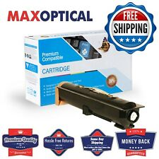 Max Optical for WorkCentre 5222, 5225, 5230