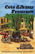 Sachbücher über Frankreich im Taschenbuch-Reisen