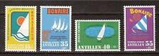 Nederlandse Antillen - 1979 - NVPH 625-28 - Postfris - F117
