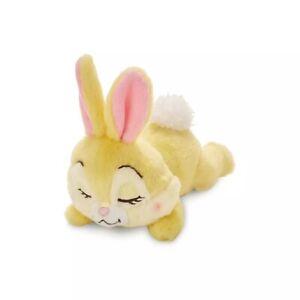 Disney Bambi Miss Bunny Soft Toy Plush 15cm