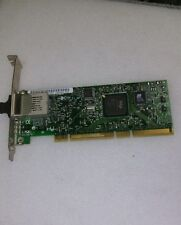 Intel Pro/1000 XF Gigabit Server Adapter A50484-006