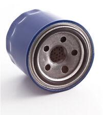 Filtre à huile Austin Mini
