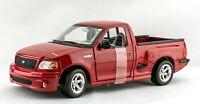 Ford SVT F-150 Lightning 1:21 Model Car Maisto Special Edition, New