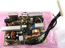 HP C6074-60405 C6074-60282 Netzteil für Designjet 1050C 1055CM Plotter