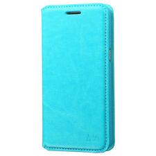 Taschen und Schutzhüllen in Blau für Samsung Galaxy S6