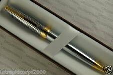 Cross Medalist Diamond Crosshatch Extremely  Polished Barrel 0.7mm Pencil