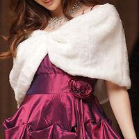 New womens poncho top blouse cardigan dress jacket AU size 10 12 14 16 18 #8132