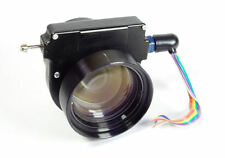 Electronic shutter with JML 56mm f/1.2 Lens for experimental use Gov Surplus