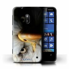 Étuis, housses et coques Nokia Nokia Lumia 620 pour téléphone mobile et assistant personnel (PDA) Nokia