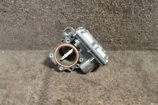 ford focus st mondeo kuga 2,0 tdci idel control valve throttle body 2015 onwards