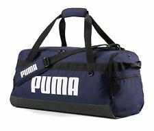 Bolsos de mujer PUMA | Compra online en eBay
