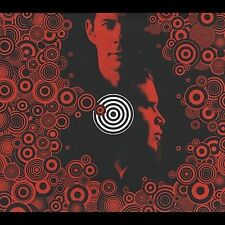 Thievery Corporation  The Cosmic Game CD Used