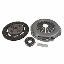 Clutch Kit Fits Mitsubishi Galant Grandis Space Runner Wagon Blue Print ADC43096