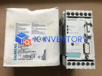 1PCS NEW Siemens 3UF7000-1AU00-0