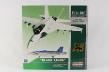 Dragon DB50271, 1:72 Scale Boeing F/A-18F Super Hornet, Diecast Warbirds.