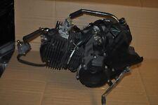LEXMOTO ASPIRE 125cc 2016 COMPLETE ENGINE
