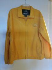 Fleetwood Bounder RV 20 Year Anniversary Jacket Mens size L Weatherproof