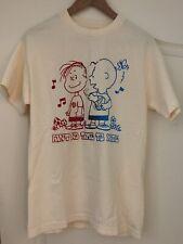 Grateful Dead Dead and & Company Phish John Mayer Shirt M Deansnut
