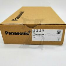 PC-AFC8513 Panasonic CABLE FOR SH8513 AFC8513 FP0 FP2 FPX FPG Series #S1996 YT