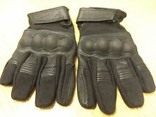 Line of Fire Men's OPERATOR Gloves Touch Screen - Small (A2654)