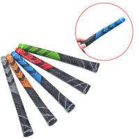Paddle Golf Putter Grip Non-slip Light Weight Five Color Outdoor Midsize SporBE