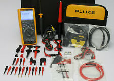 Fluke 287 RMS Multimeter Kit