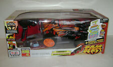 Maisto Tech BAJA BEAST Remote Control Commande Radio Truck Car New in Box ORANGE