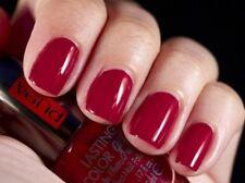 PUPA Smalto Lasting Color Gel 031 - Nail Polish Gel