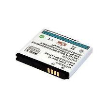BATTERIA Li-ion per LG GM310 KV800 KM570 GS500 GD710