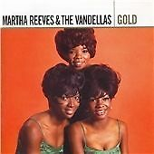 Hip-O R&B & Soul Motown Music CDs