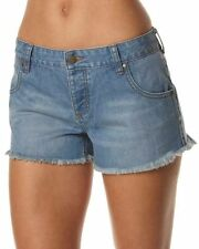 Wrangler Regular Machine Washable Shorts for Women
