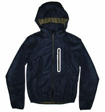 Polyester Regular Size Coats & Jackets for Men NEXT