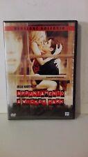 Appuntamento a Wicker Park DVD EX NOLEGGIO USATO GARANTITO JOSH HARTNETT
