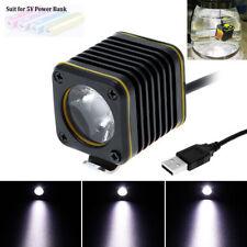 5000LM USB Charging CREE XM-L T6 LED 4 Modes Bicycle Headlight Torch Bike Lamp