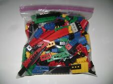 1 1/2 pounds Knex Bricks Pieces Parts works with Lego