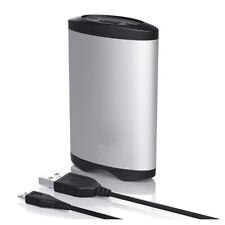 Lightweight Hand Warmer Function USB Powerbank Mobile Battery for Phone 5200mAh