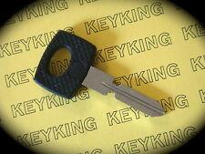 MERCEDES BENZ High Security 4 Track Keyblank, Key Blank- Non Remote 1979-2000+