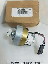 New xerox MTR GEAR 18T A 127K42062 Copy Printer Parts Made in France
