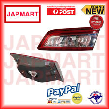 Toyota Camry Asv50r Tail Light RH Side Inner 12/11~12/14 R37-lat-acyt