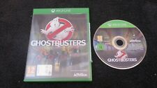 XBOX ONE : GHOSTBUSTERS - Completo, ITA ! CONSEGNA IN 24/48H !
