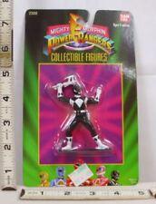 Figuras de acción de TV, cine y videojuegos del año 1993 de Power Rangers