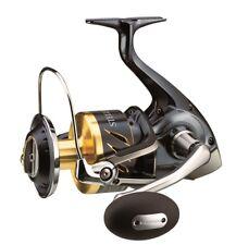 Shimano Stella SW 18000SW BHG 5.7:1 Offshore Spinning Reel, STL18000SWBHG